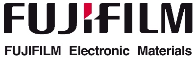 Fujifilm Electronic Materials