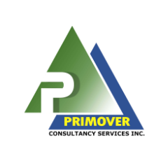 Primover Consultancy Services, Inc. logo