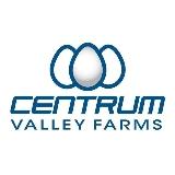 Centrum Valley Farms