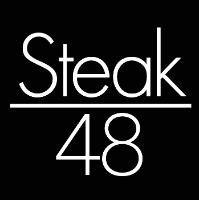 Steak 48 - go to company page