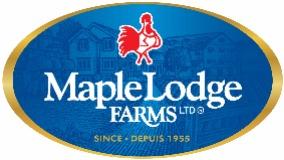 Maple Lodge Farms Ltd