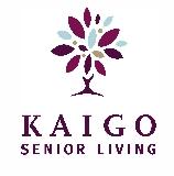 Kaigo Senior Living logo