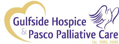 Gulfside Hospice and Pasco Palliative Care