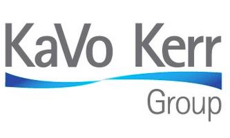 Kavo Kerr Group