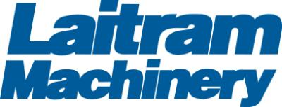 Laitram Machinery