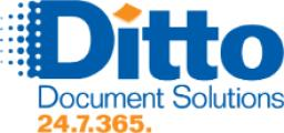 Ditto Document Solutions