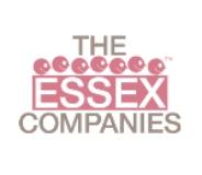 Essex Temporary Services Inc