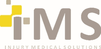 IMS-Injury Medical Solutions Careers and Employment