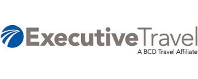 Executive Travel, Inc.