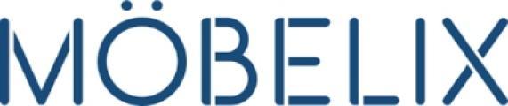 Möbelix-Logo