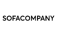 Sofacompany-Logo