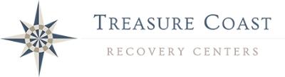 Treasure Coast Recovery