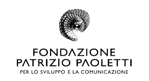 Logo Fondazione Patrizio Paoletti