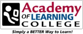 Academy of Learning College - Warden & Sheppard