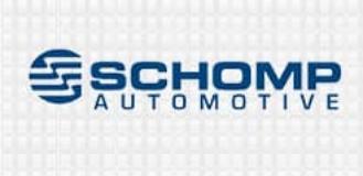 Schomp Automotive Group - go to company page