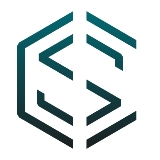 City Site Solutions - go to company page