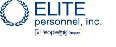 Elite Personnel, Inc.