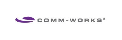 Comm-Works