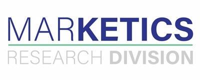 Marketics Research