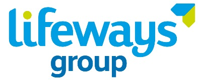 Lifeways Group - go to company page