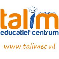 Stichting Talim Educatief Centrum