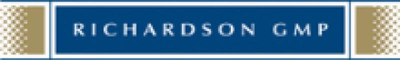 Richardson GMP logo