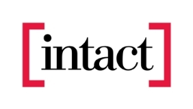 Senior Data Scientist – Hong Kong – Intact Lab image