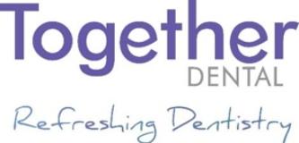 DENTAL CARE GROUP logo