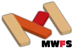 Mobile Workforce Solution Pte Ltd logo