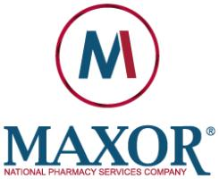 Maxor National Pharmacy Services Company