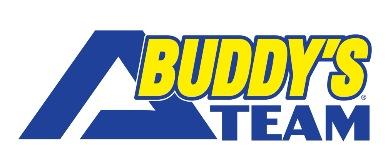 A Team Leasing, LLC logo
