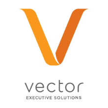 Vector Executive Solutions