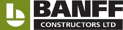 BANFF CONSTRUCTORS LTD