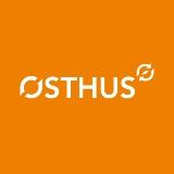 Osthus GmbH-Logo