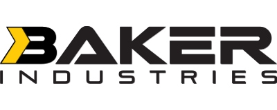 BAKER INDUSTRIES, INC
