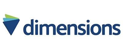 DIMENSIONS UK LTD - go to company page