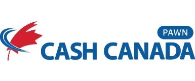 Cash Canada
