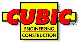 Cubic, Inc.