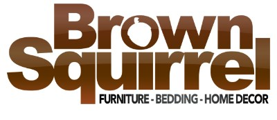 About Brown Squirrel Furniture