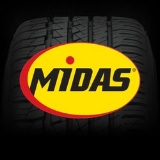 Midas Tire & Auto