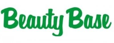 Beauty Base logo