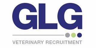 Gardner Llewelyn logo