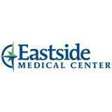 Eastside Medical Center - Snellville