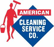American Cleaning Service