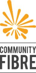 Community Fibre Limited logo