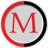 ManTech International Corporation - go to company page