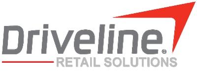 Driveline Retail Merchandising