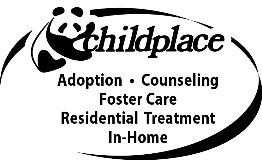 Childplace, Inc