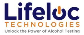 Lifeloc Technologies, Inc.