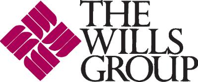 company with director of communication jobs the wills group central head corporate communication resume